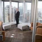 Pittsburgh's Coolest Offices: Schneider <strong>Downs</strong>