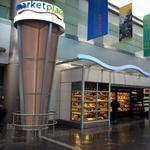 Estefan Kitchen Express, Perry Ellis Menswear proposed for MIA's North Terminal Marketplace