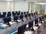 Wake Tech and William Peace University form new partnership program