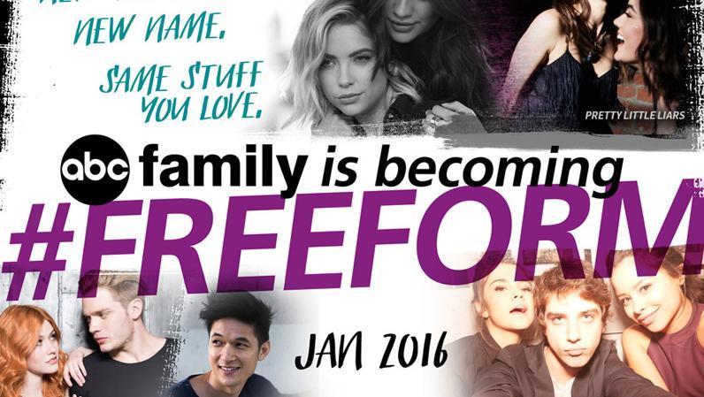 Freeform is developing a TV show around East Nashville - Nashville Business Journal
