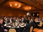 See who attended HBJ's Fast 100 Awards luncheon