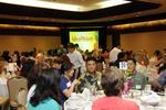 PBN honors Hawaii's Healthiest Employers: Slideshow