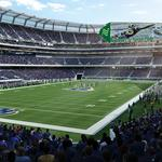 Another city board OKs stadium financing plan, but comptroller calls it bad deal