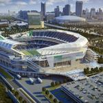 75% of Missouri House members say they oppose St. Louis stadium