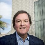 Investors pledge tens of millions to The Bank of San Antonio founders for Austin venture