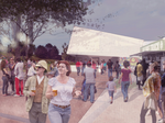 Work begins on south Denver outdoor concert venue; here's what it will look like