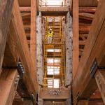 Will the Ark Encounter rain $4 billion on the region's economy?
