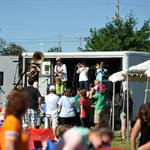 Concert series ends 10 year run
