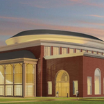 Harvard Business School plans expansion with new 1,000-seat auditorium