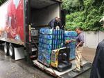 Report: Coca-Cola to conduct study on 'microplastic' in Dasani water
