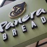 Record Panera Bread deal — see where and why
