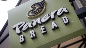 Panera Bread rolling out delivery in Twin Cities