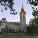 Lehigh University investing $250M to upgrade facilities, add scholarships
