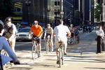 Cincinnati seeks feedback on bike projects (Video)