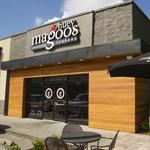 Huey Magoo's adding eateries, plus more news briefs for the week of Oct. 9