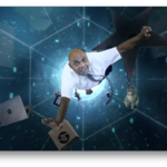 Charles Barkley gets majorly lost in new CDW ad campaign