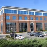 Developer buys office building for $5.5M