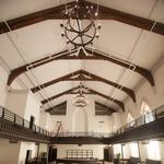 OTR church opens its doors to show off new event space: PHOTOS (Video)