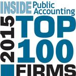 Brown Smith Wallace Cracks Top 100 CPA Firms Rankings, Remains Top St. Louis Accounting Employer