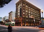 Check out these hotel developments in S.F.'s pipeline