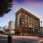 2018 Hospitality preview: The Bay Area's pipeline of new hotels finally has serious momentum