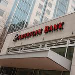 It's official: These two Bethesda banks will merge by the end of the year