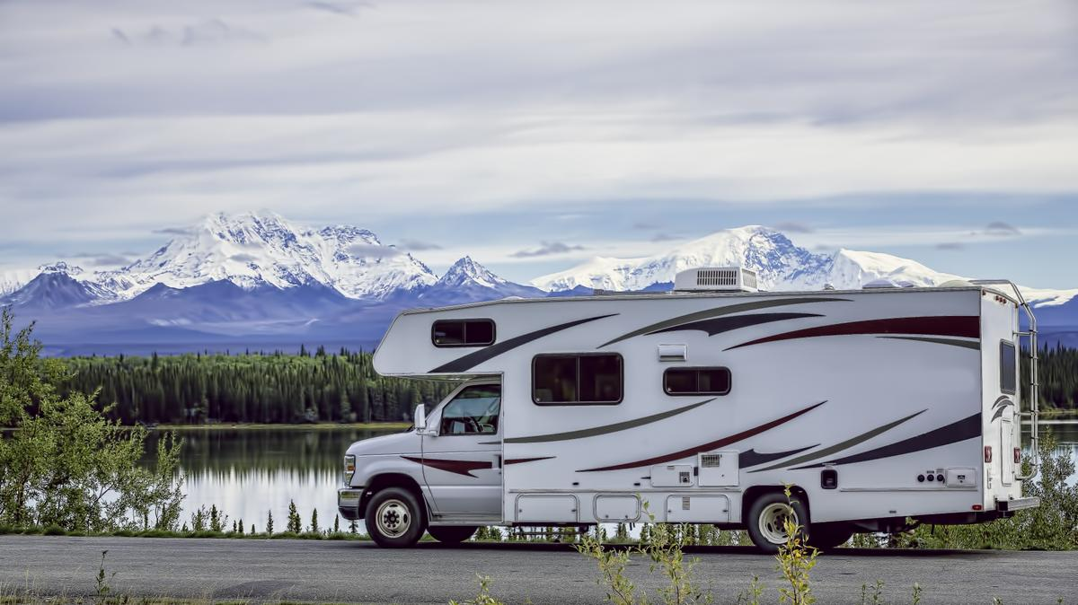 Lazydays, owner of 3 Colorado RV dealerships, is being sold
