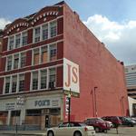 EXCLUSIVE: Towne Properties to build condos in downtown Cincinnati