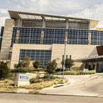 Forest Park Medical Center deal could fetch upwards of $100 million