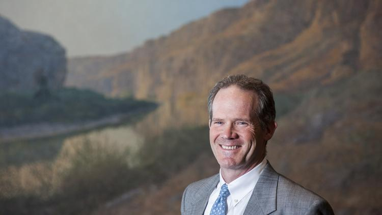 NuStar Energy LP (NYSE: NS) posts $38.6 million third quarter profit ...