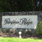 Renowned Pumpkin Ridge club sold to Texas golf course operator