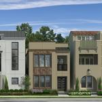 Republic Property Group gets in on Legacy West's development action