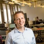 Why San Francisco startup Rescale will benefit from the cloud (Video)