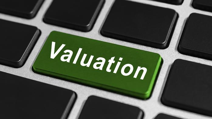 Key considerations and risk factors for valuing professional services