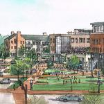 Montgomery selects development team for $100M+ project