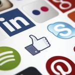 5 steps for better relationship marketing on social media