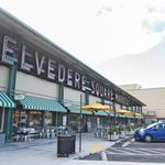 MacKenzie tapped to manage Belvedere Square