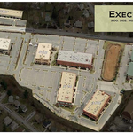 Bizspace Property Spotlight: Executive Park West