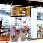 Seller of Ohio-made products adding a Cincinnati shop