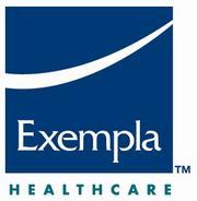 No. 8: Exempla Healthcare -- 472 Colorado online job ads in August.