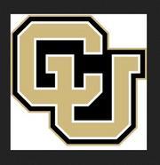 No. 3: University of Colorao -- 997 Colorado online job ads in August.