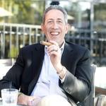 Q&A with Tom Deierlein, CEO of Thundercat Technology