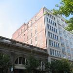 Bizspace Property Spotlight: Hilliker Asks:  Won't You Be Their Neighbor?