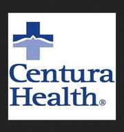 No. 1: Centura Health -- 2,172 Colorado online job ads in August.