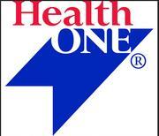 No. 4: HealthOne -- 605 Colorado online job ads in August.