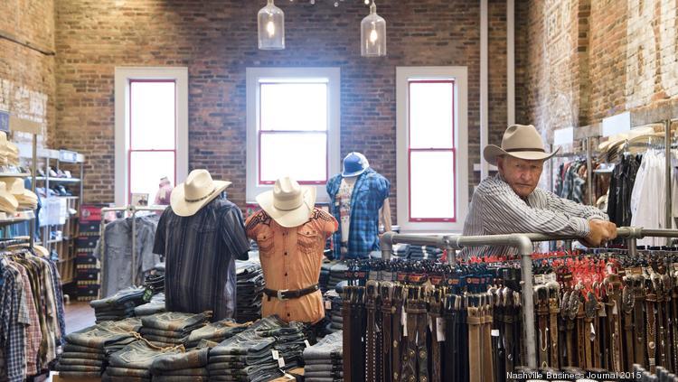 American Apparel Lower Broadway Storefront To Be Taken