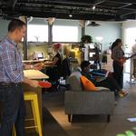 ABQ ad agency named one of the best places to work by Ad Age