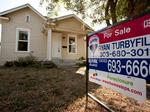 Colorado home foreclosure rates keep falling