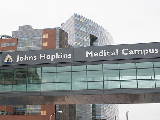 Duke Regional Hospital Company Profile - The Business Journals