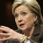 What business leaders should learn from Hillary <strong>Clinton</strong>'s email scandal